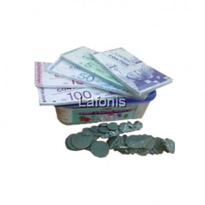 Money Game(17.7*11.5*7.5cm)
