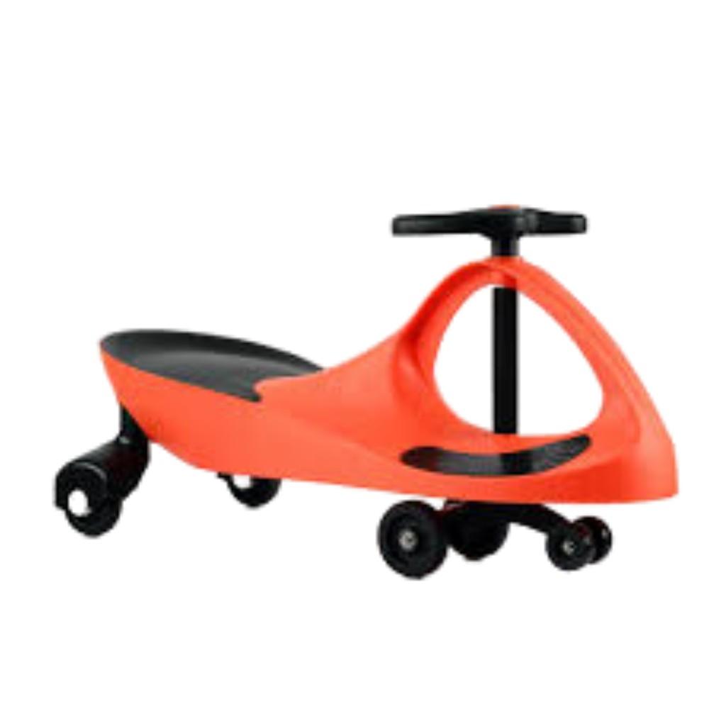 Yoyo Car(80*35*40 cm)
