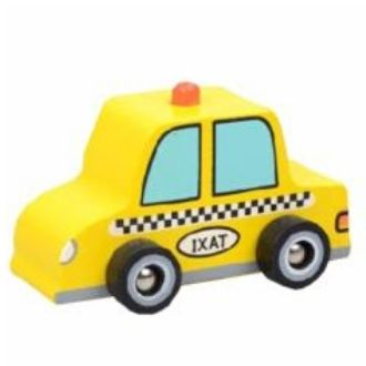 Taxi9 99 Taxis: